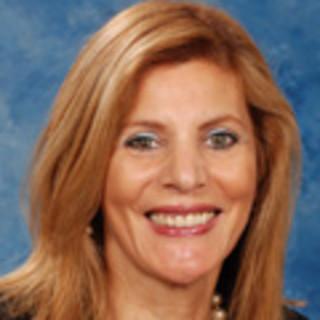 Graciela Deboccardo, MD