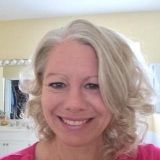 Suzanne Rastorfer, MD