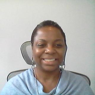Rosa Anabela Tavares, MD