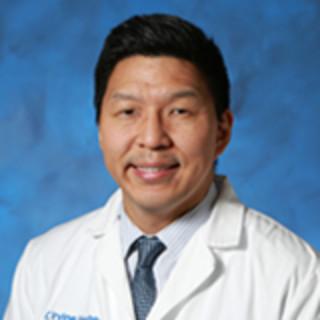 David So, MD
