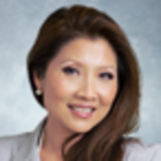 Jasmine Chao, DO