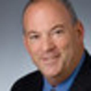 Eric Silverman, MD