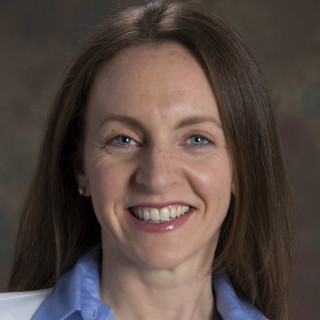 Rebecca Seidel, MD