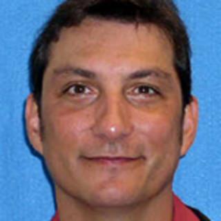 John Sotelo, MD