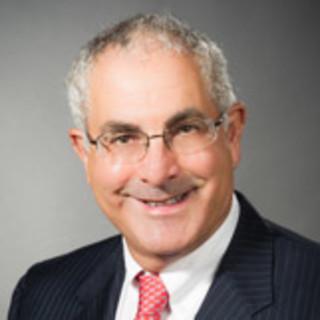 Charles Elkin, MD