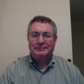 Timothy O'Dea, MD
