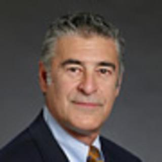 Samuel Wasser, MD