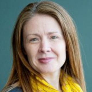 Heather Fullerton, MD