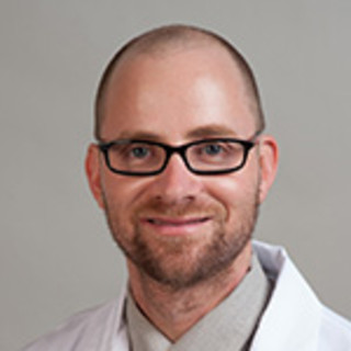 Nir Hoftman, MD