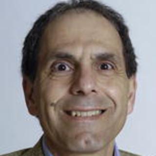 Philip Sabra, MD