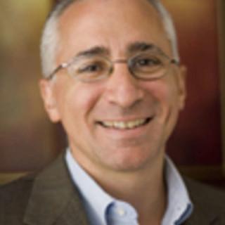 Frank Mazza Jr., MD