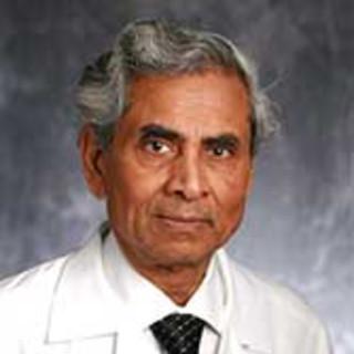 Brojendra Agarwala, MD