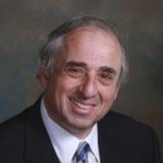 Neal Leleiko, MD