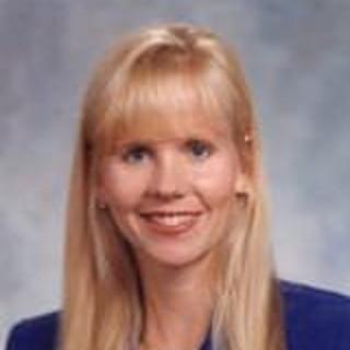 Helen Borgenheimer, MD
