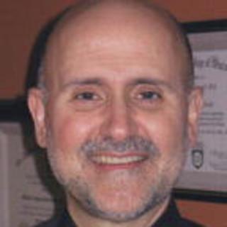 Michael Borkowski, MD