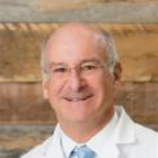 Harold Schutte Jr., MD
