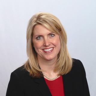 Stacey Halum, MD