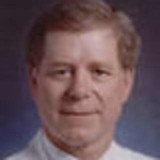 Patrick Elwood, MD
