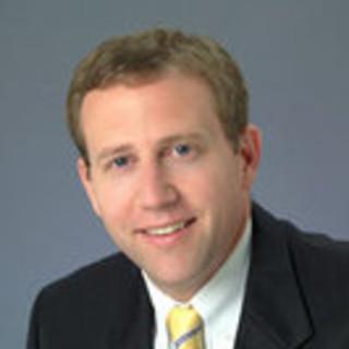 David Bray Jr., MD
