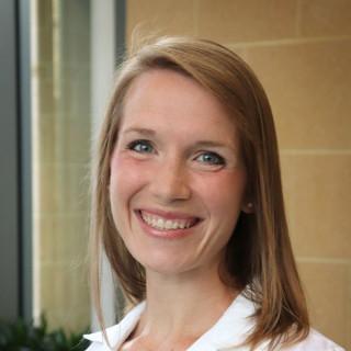 Catherine Pechon, MD