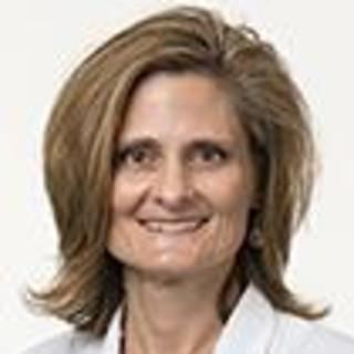 Charlotte Karriker, MD