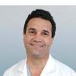 Richard Cirillo, MD