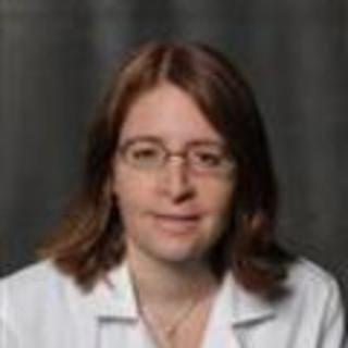Beth Fromkin, MD