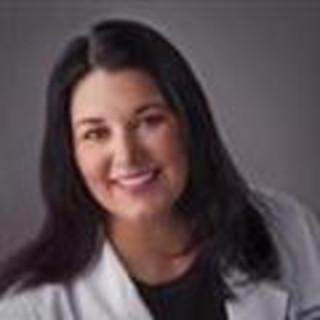 Susan (Griffith) Schneider, MD