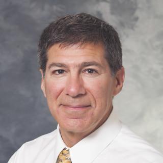 Scott Perlman, MD