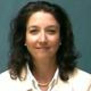 Maria Carney, MD