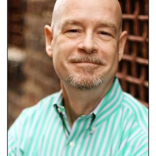 Thomas Eichler, MD