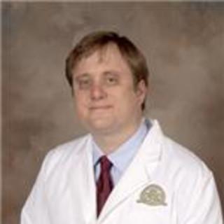 Theodore Eison, MD