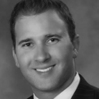 Joseph Malsky, MD