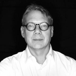 Robert Pierce, MD