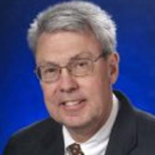 Hanes Brindley Jr., MD