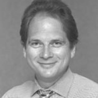 David Evans, MD
