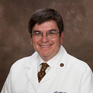 Steven Felix, MD