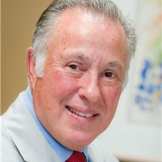 Bertram Kraft, MD
