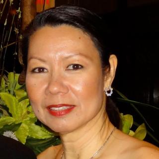 Arlene Sanchez, MD