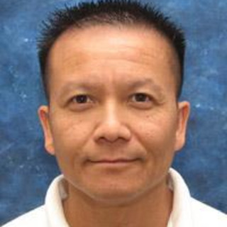 Tam Nguyen, DO