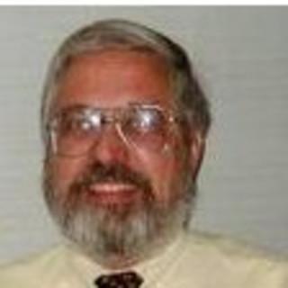 Daniel Postellon, MD