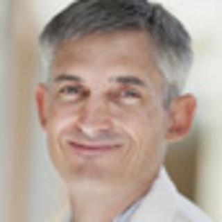 Wayne Stillick, MD