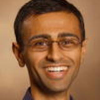 Vipul Lakhani, MD