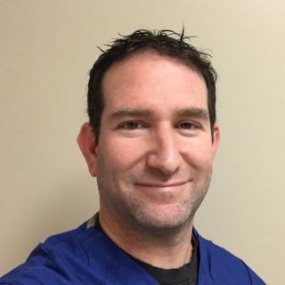 Daniel Gruber, MD