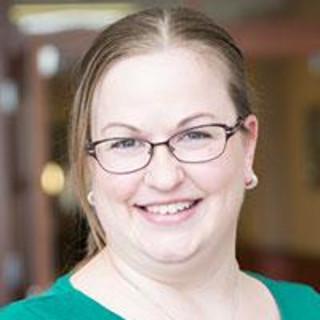 Beth Kepich