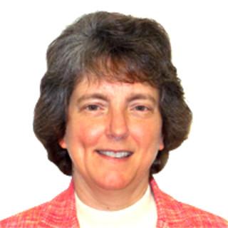 Diane Nielsen, MD