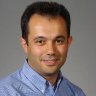 Mohammed Mounla, MD