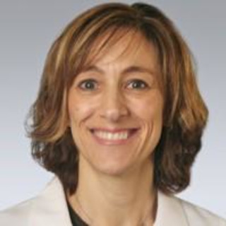 Yvonne Trilling, MD