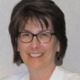 Eva Youshock, MD