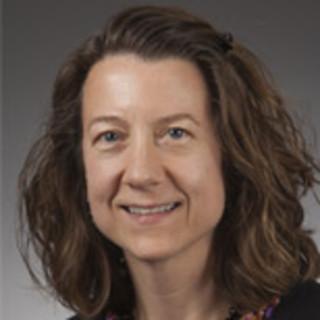 Catherine Schneider, MD